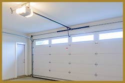 United Garage Doors Houston, TX 713-292-1454